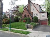 169 Carteret St Glen Ridge NJ, 07028