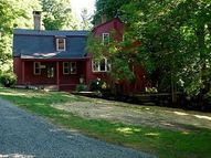 548 Bantam Rd Litchfield CT, 06759