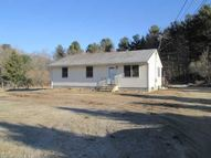 36 Demers Rd Moosup CT, 06354