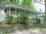 75 Hollow Brook Rd Califon NJ, 07830