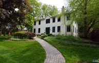 80 Highwood Ave Tenafly NJ, 07670