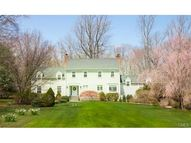 9 Joanne Lane Weston CT, 06883