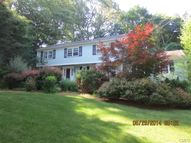 6 Willow Walk Westport CT, 06880