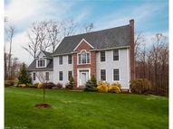 3 Blue Heron Dr East Hampton CT, 06424
