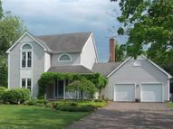 16 Blueberry Circle South Windsor CT, 06074