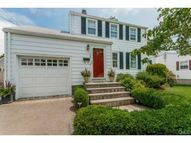 127 James Street Fairfield CT, 06824