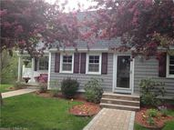 1275 North St Suffield CT, 06078