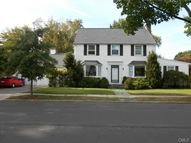 6 Pierce Avenue Bridgeport CT, 06604