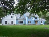 10 Deer Run Ridge Woodbridge CT, 06525