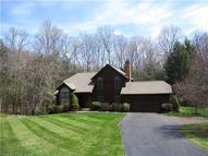 274 Mountain Rd Cheshire CT, 06410