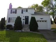 95 High View Dr Stratford CT, 06614