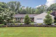 1220 Terrill Rd Scotch Plains NJ, 07076