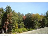 Lot 8 Kelsey Court 8 Barkhamsted CT, 06063