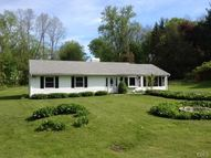 2 Hawley Road Danbury CT, 06811