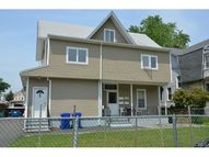 25 Camp Street Norwalk CT, 06851