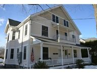 13 Evergreen Avenue Westport CT, 06880