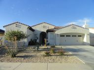 15614 W Meadowbrook Avenue Goodyear AZ, 85395