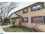 304 Windsor Ave B Narberth PA, 19072