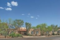 3100-#2 W Calle Dos Green Valley AZ, 85622