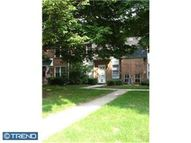 3042 Harbour Dr Palmyra NJ, 08065