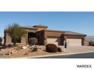 3662 Winifred Way Lake Havasu City AZ, 86404
