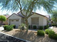 16136 W Starlight Drive Surprise AZ, 85374