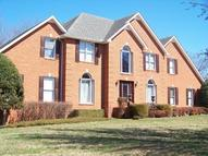 75 Catherines Ct Winchester TN, 37398