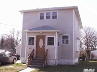 277 Cabota Ave Copiague NY, 11726