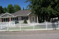 414 W 27th Street Burley ID, 83318