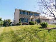 383 Demaria Drive Easton PA, 18040