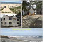 22 E 33rd St Beach Haven NJ, 08008