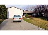 8254 Pierce Court Arvada CO, 80003