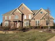 22335 Waterland Drive Northville MI, 48167