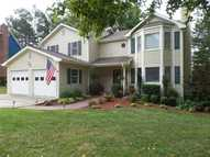 1232 Summit Links Ct Snellville GA, 30078