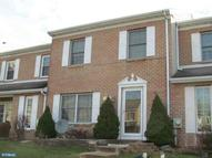 1172 Valley Stream Dr Perkiomenville PA, 18074