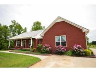 4463 Co Rd 522 Hanceville AL, 35077