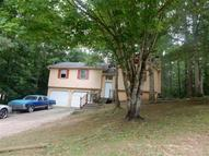 2264 Chestnut Place Lithia Springs GA, 30122