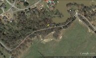 Lot124 Willow Drive Wills Point TX, 75169