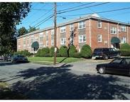 210 Hillside Needham MA, 02494