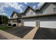 12590 74th Avenue N Maple Grove MN, 55369
