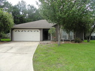 2816 Tuscarora Trail Middleburg FL, 32068