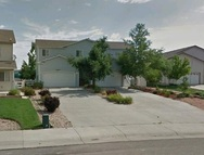 2807 West E Street - A Greeley CO, 80631