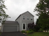 1581 Scenic Valley Place Lancaster OH, 43130