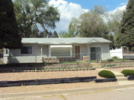2122 E San Rafael St Colorado Springs CO, 80909