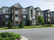 Preserve at Spears Creek Apartments Elgin SC, 29045