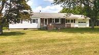 751 Comfort Road Slaterville Springs NY, 14881