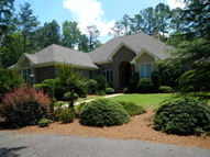 368 Red Oak Lane Pine Mountain GA, 31822