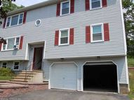 55 Sandy Brook Dr New Britain CT, 06053