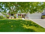 915 Forest Ridge Dr San Jose CA, 95129