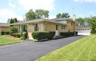 1632 North Greenwood Avenue Niles IL, 60714